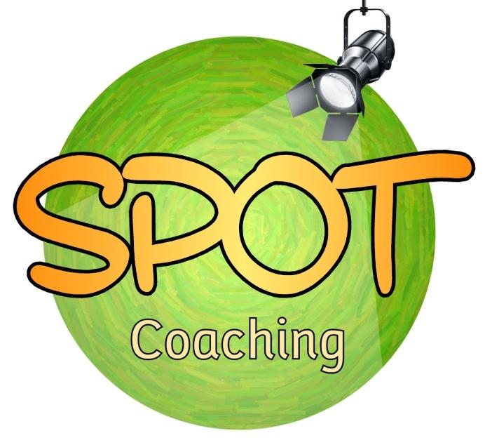 SPOT Coaching.nl