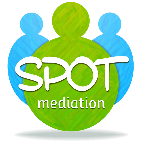 SPOT Mediation